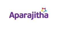 Aparajitha Corporate Services Ltd
